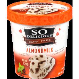 Photo of Almond Milk Extra $1
