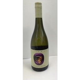 Photo of Young & Co Passion Crush Marlborough Sauvignon Blanc 750ml
