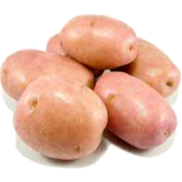 Photo of Potatoes Desiree Per Kg