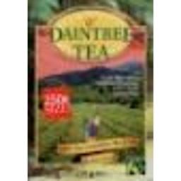 Photo of Daintree Tea Bags 50s