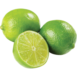 Photo of Limes (Approx.12 units per kg)
