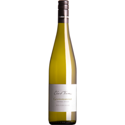 Photo of Chard Farm Gewurztraminer 750ml