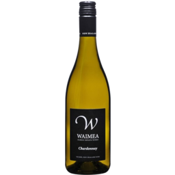 Photo of Waimea Chardonnay 750ml
