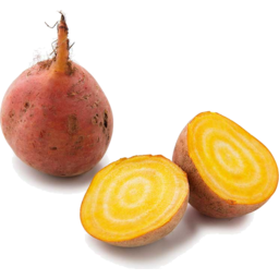 Photo of Beetroot - Loose (Gold)
