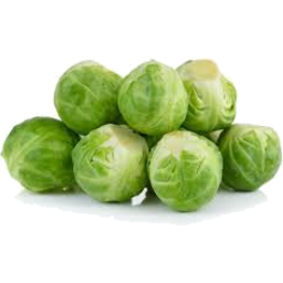 Photo of Brussel Sprouts 400gm pack