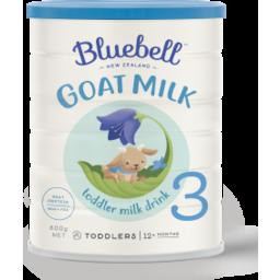 Baby - Food & Formula