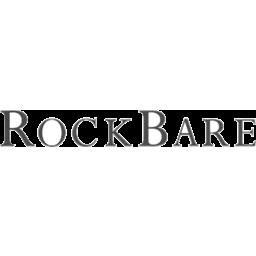 Photo of Rockbare Boytritis Viognier