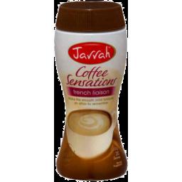 Photo of Jarrah Coffee Sensations French Liason 250gm