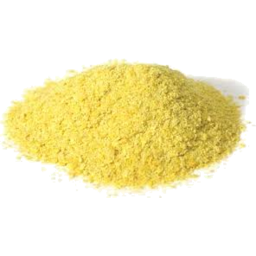 Photo of Brewers Yeast 500g