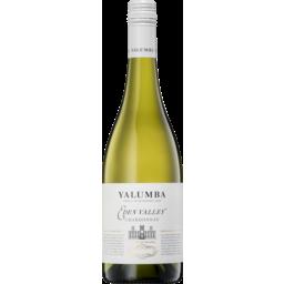 Photo of Yalumba Eden Valley Chardonnay