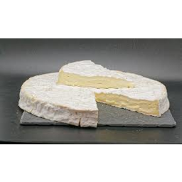 Photo of Fromage De Meaux Rouzaire