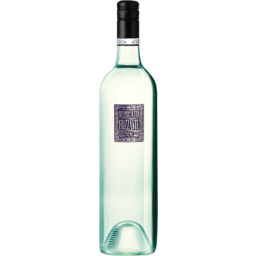 Photo of Berton Metal White Moscato Frizzante