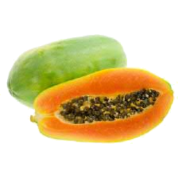 Photo of Papaya Red