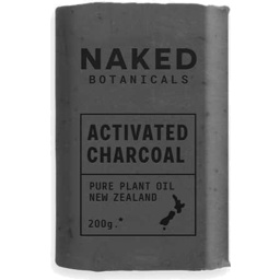 Photo of N/Bot Actvtd Charcoal Soap 200gm