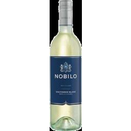 Photo of Nobilo Export Label Sauvignon Blanc
