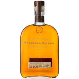 Photo of Woodford Reserve 700ml