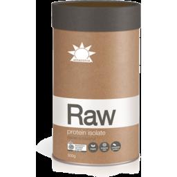 Photo of Amazonia Raw Protein Cacao Coconut 500g