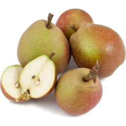 Photo of Pears - Taylors Gold