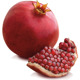 Photo of Pomegranate
