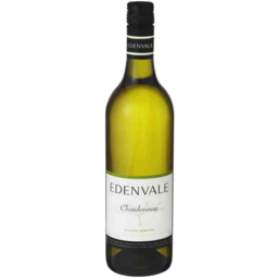 Photo of Edenvale Chardonnay 750ml Alcohol Removed