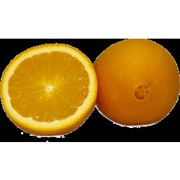 Photo of Oranges - Navel