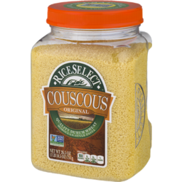 Photo of R/Select Couscous 899g