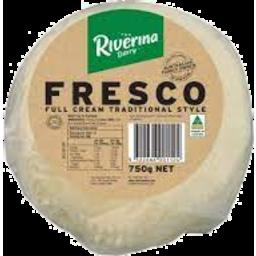 Photo of Riverina Fresco 750g