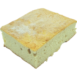 Photo of Cinnamon Slab Cake 400g