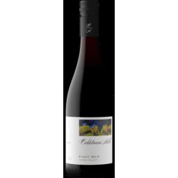 Photo of Coldstream Hills Pinot Noir