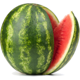Photo of Watermelon - approx 1.8kg