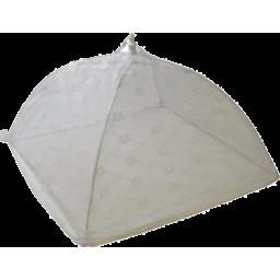 Photo of Food Umbrella 40cm