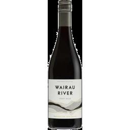 Photo of Wairau River Pinot Noir 750ml