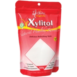 Photo of Xylitol - 500gm