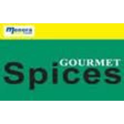 Photo of G/Spices Cinnamon Sugar 30g