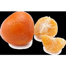 Photo of Mandarins - Daisy