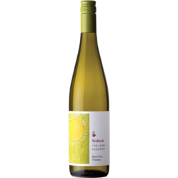 Photo of Redbank Vic Pinot Grigio 750ml