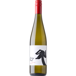 Photo of Barking Mad Riesling 750ml