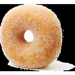 Photo of Sib Donut Raspberry