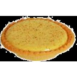 Photo of Bc Custard Tart 2pk
