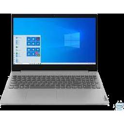 """Photo of Laptop Lenovo 15.6"""" I5 Eng"""