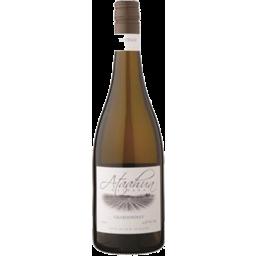 Photo of Ataahua Waipara Chardonnay 750ml