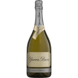 Photo of Yarra Burn Vintage Pinot Noir Chardonnay Meunier