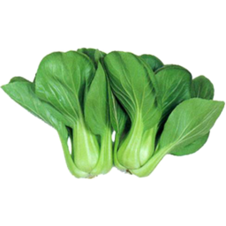 Photo of Pak Choy Whole Bag Ea