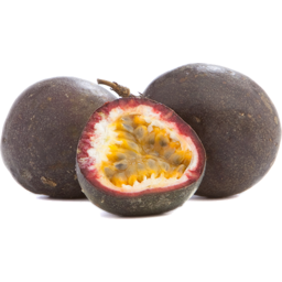 Photo of Passionfruit Each