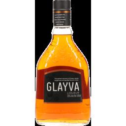 Photo of GlayvaScotch Liqueur