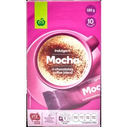 Photo of WW Coffee Stick Mocha 10 Pack
