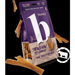 Photo of Beasty Pet Treats – Tendon Chews