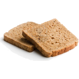 Photo of Gdi Co-Op Bread W/Meal Sliced 700g