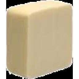 Photo of Maple Leaf Monterey Jack
