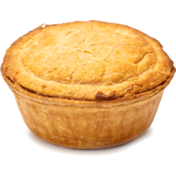 Photo of Si Bakery - Pepper Steak Pie